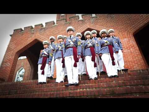 Achieve More at Massanutten Military Academy