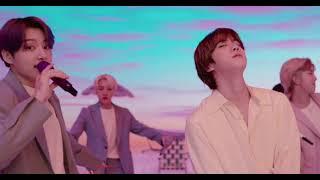 Download BTS (방탄소년단) Dynamite (Acoustic remix)