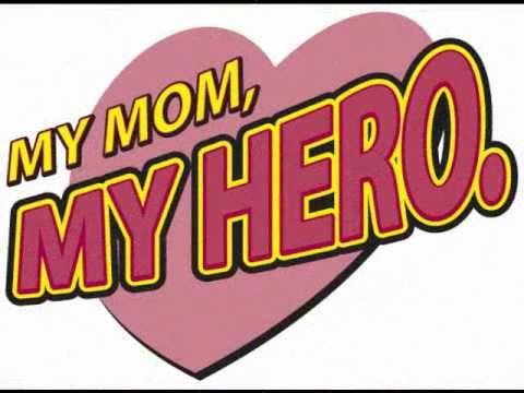 Happy Birthday Mom I Love You So Much Mom Youtube