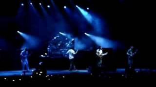 The Love Song (311 Live Version)