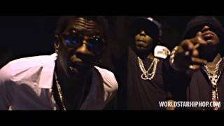 Rich Gang-See You [Official Video]