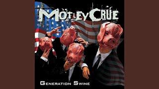 Generation Swine YouTube Videos