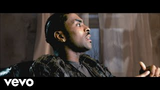 Ginuwine   Differences