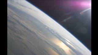 Sound of the Sun (HD)