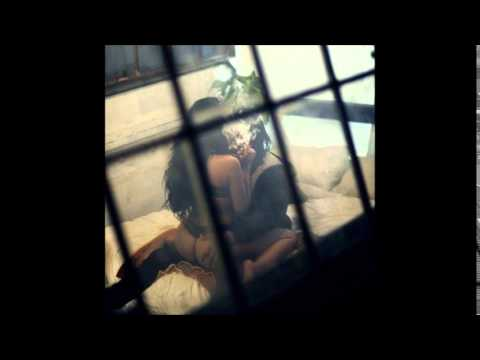 Party Next Door - Her Way (Official Audio)
