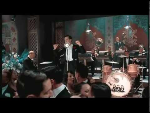 Rufus Wainwright in the Aviator (high quality)
