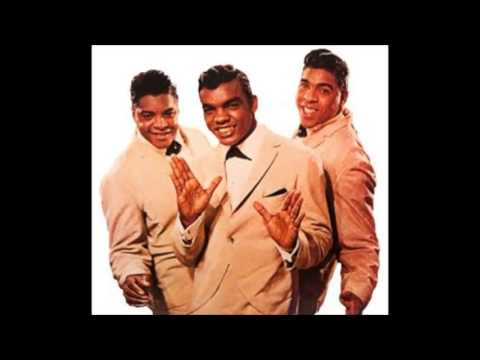 The Isley Brothers This Old Heart Of Mine Mp3