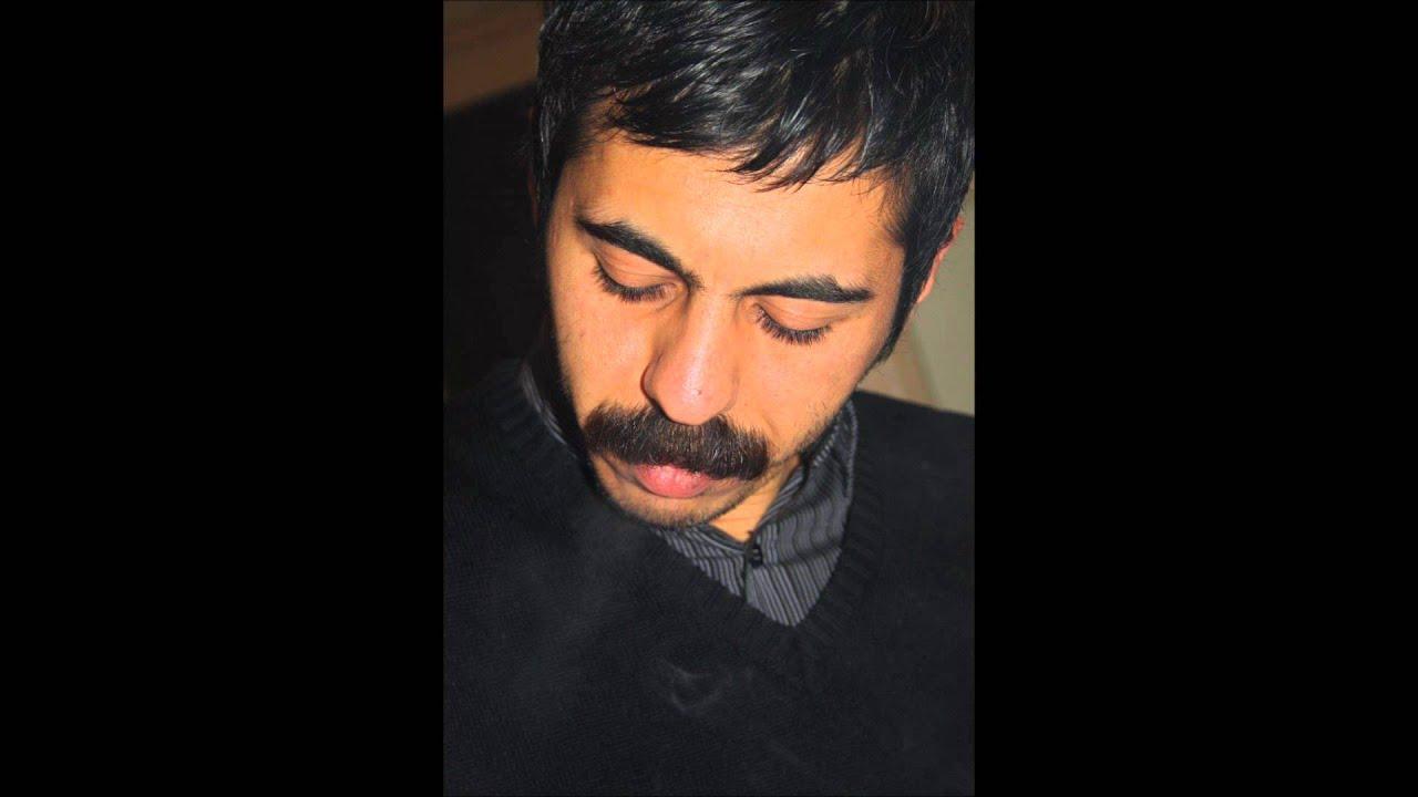 Müslüm Gürses Yitik Aşk/şarkısı dinle