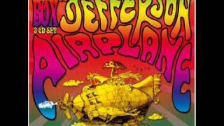 Download Jefferson airplanes- Good morning vietnam MP3 song and Music Video