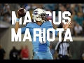 "Marcus Mariota || ""Rambo"" || Tennessee Titans 2016 Highlights"