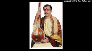 MK Sankaran Namboothiri kOsalEndra madhyamAvati swAtitirunAL