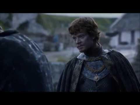 Game of thrones Ballintoy, Fairhead scenes, North Antrim coast Ireland, Theon meets Yara