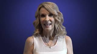 Cheryl Callahan Christian Counseling (CherylCallahanCounseling.com)