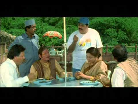 Premaanuraagam (Hum Saath Saath Hain) -...