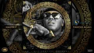 "Master P ""Woke Up A Millionaire"" (Famous Again Mixtape Trailer)"
