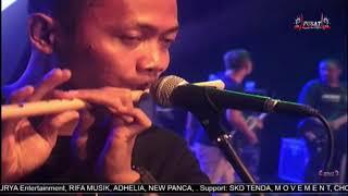 Download lagu MENUGGU I AYU LIA KDI 6 I EXPO 2019 PUSAT KE 3 TH