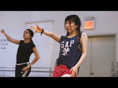 check-out-our-new-certificate-program-trailer-|-peridance-center-in-nyc