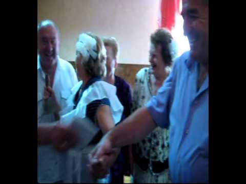 Однокласники (з Ювілеєм - 50 років ).