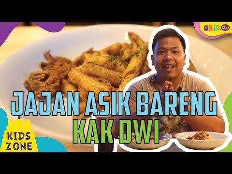 jajan-asik---jajan-street-food-bareng-kak-dwi-di-pastabi-taman-jajan-bintaro,-tangerang-selatan
