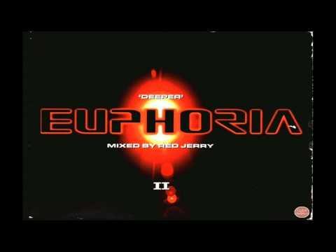 'Deeper' Euphoria II CD2.15 THE O.T. QUARTET - Hold that Sucker Down (Builds Like a Sky Scraper).wmv