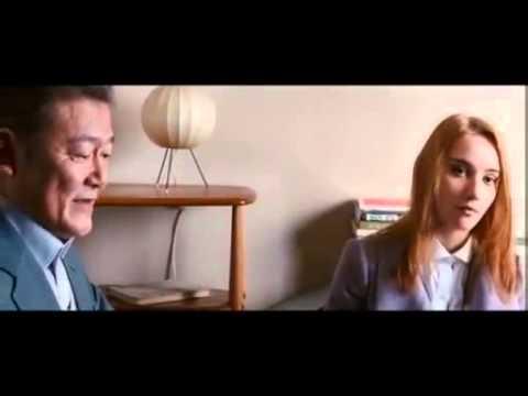 Memories Corner (2011) (French) Film Streaming XviD.AC3