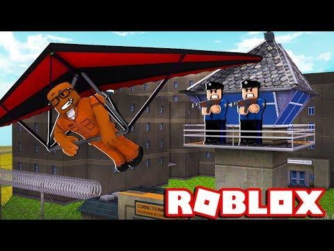 *NEW* GLIDER SHOP in JAILBREAK UPDATE!! (Roblox Jailbreak)