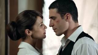 Ana & Alberto || A Thousand Years (Velvet)