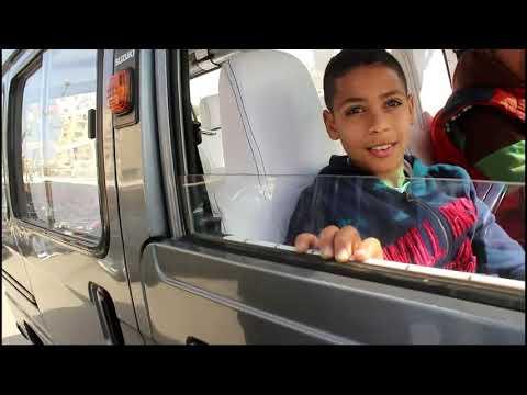 اسعار مجموعه سيارات سوزوكى ملاكى من سوق السيارات بمدينه نصر