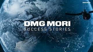 DMG MORI Success Stories – Kappler GmbH & Co. KG