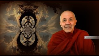 Near Death Experiences and BUDDHISM (subtit.: En and Ital.)