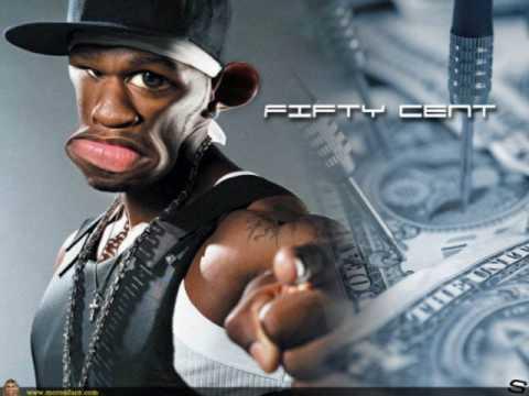 Bizzy Bone - I'm a Bone (50 Cent Diss)