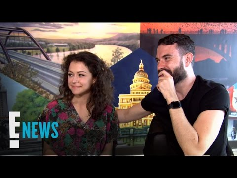 "Tom Cullen Weighs In on ""Downton Abbey"" Movie 