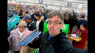 Black Friday Madness 2019 !!!