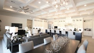 Home For Sale Las Vegas $655K,…
