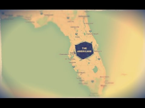 Blue Hairs, Berry Pickers & Good Old Boys:  How to Win Florida