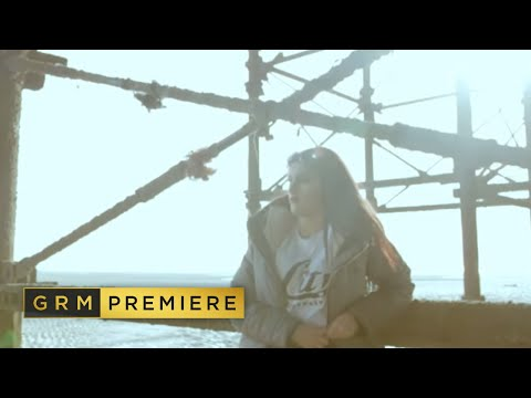 Soph Aspin - Know My Name [Music Video] | GRM Daily