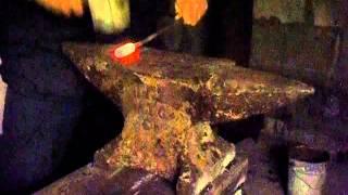 видео Способ изготовления подшипника скольжения намоткой