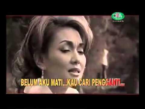 Lagu Jadul Dangdut / Nia Daniaty - Waktu Pacaran
