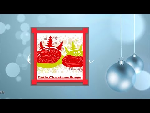Latin Christmas Songs