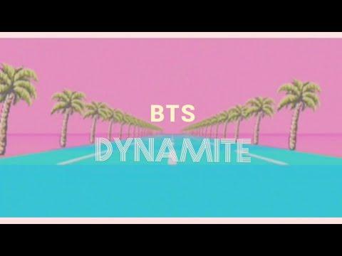 bts---dynamite-(lyrics)