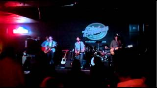 Old Dominion - SAY YOU DO Live at Brewhouse Music and Grill