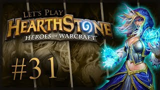 Hearthstone - Episode 31 - Unguro Packs