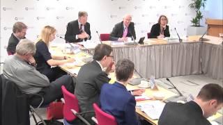 CQC Board Meeting 19 February 2014