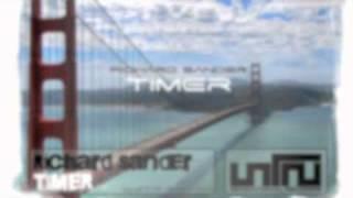 Richard Sander - Timer (Blue State Remix)
