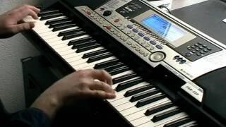 Nick & Simon - Lippen Op De Mijne  [HQ Audio / CD-kwaliteit]