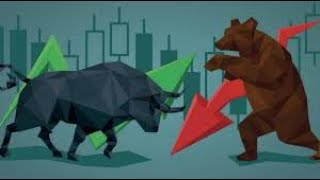 How I made profit of 8% in intraday Equity trading