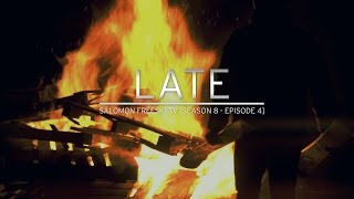 late salomon freeski tv s8 e04