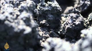 earthrise - Urban spirulina farms & Recycling phosphorus
