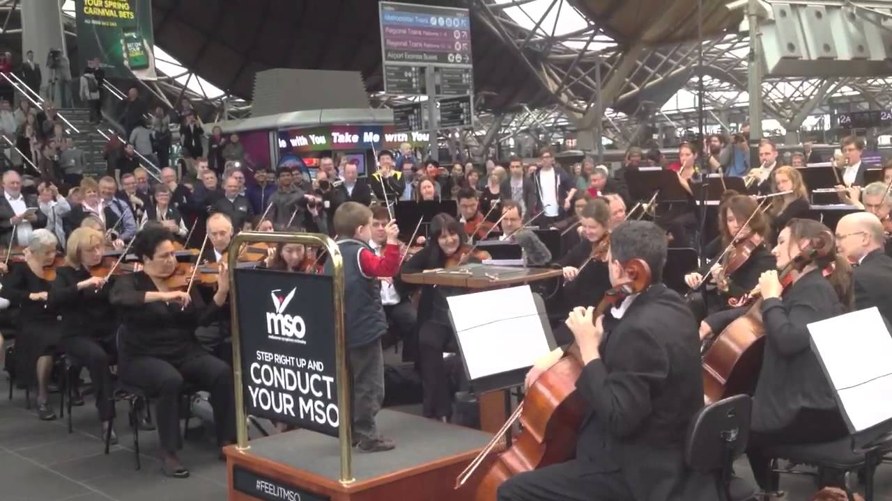 mso meet the orchestra youtube