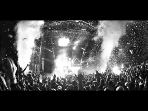 Galantis - You (Tiësto vs Twoloud Remix) Mp3